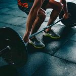 Top 4 Reasons Why You Should Exercise Regularly