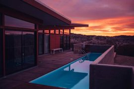 6 Offbeat Places to Book an Airbnb